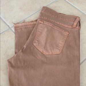 Flying Monkey Jeans - Flying monkey skinny jeans